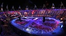 It's A Wrap! The 30th Olympic Games Comes To A Successful Rock 'N' Rollin End!
