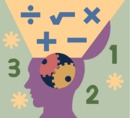 Wish To Improve Your Math Skills? Zap Your Brain!
