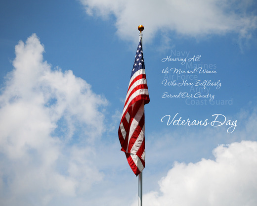 the significance of veterans day kids news article, Powerpoint templates