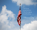 Thumb_free-veterans-day-powerpoint-background-4