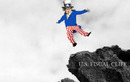 President Obama's First Order Of Business - Resolving The Looming 'Fiscal Cliff'
