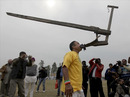 Kila Raipur's Rural Olympics Are Like None Other