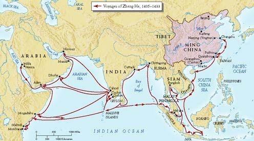 HISTORY OF TRADE - HistoryWorld