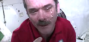 Video Of The Week - Why Astronauts Never Shed Tears