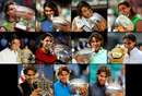 Rafael Nadal Has Done It Again