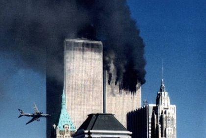 Image result for 9/11 for kids