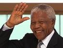Nelson Mandela, South Africa's Revered Statesman And Anti-Apartheid Hero, Dies