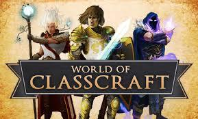 Classcraft Makes Learning Fun By 'Gamifying' The Classroom
