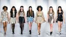 13-Year-Old Designer's Clothing Line Hits Nordstrom