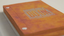 Thumb_drinkable-book-hed-2014