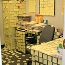 The Ubiquitous 'Post-It' Turns 30!