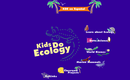 Kids Do Ecology
