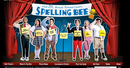 Spelling Bee - The Game